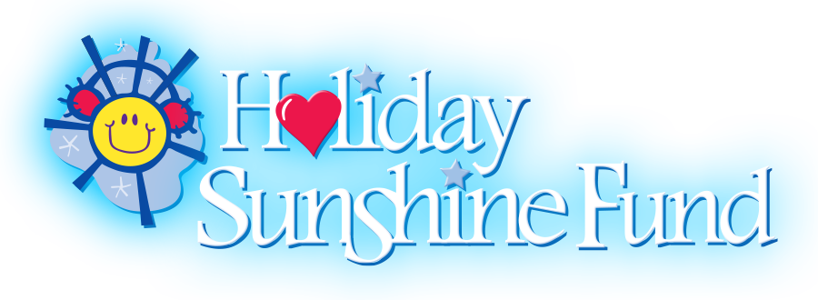 Holiday Sunshine Fund